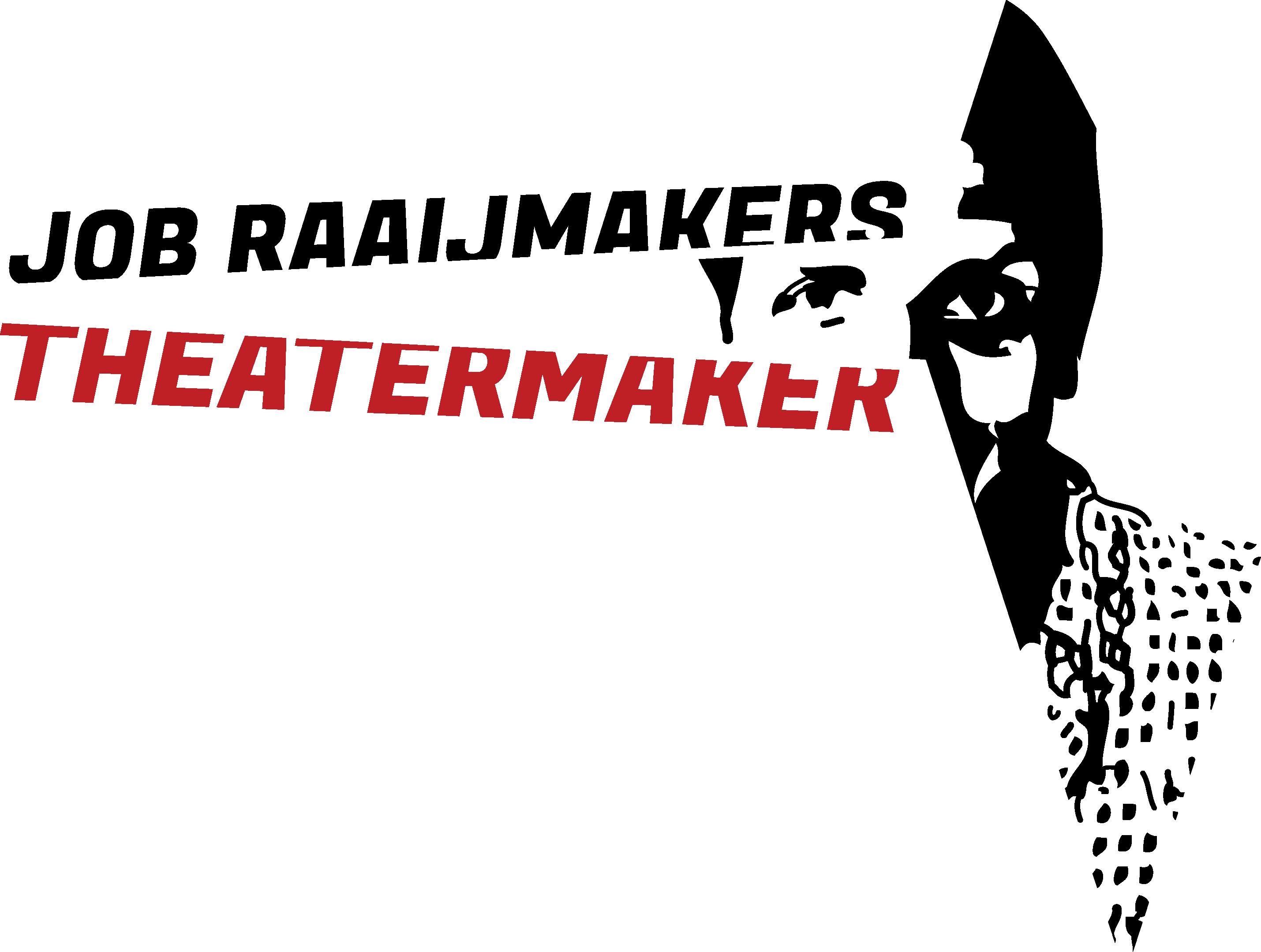 Job Raaijmakers